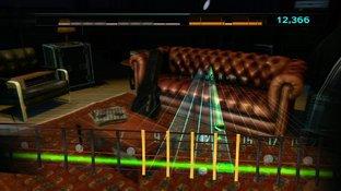 Rocksmith PlayStation 3