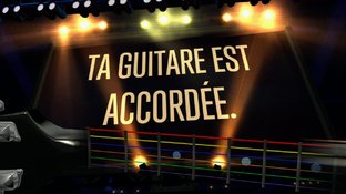 Concours Rocksmith