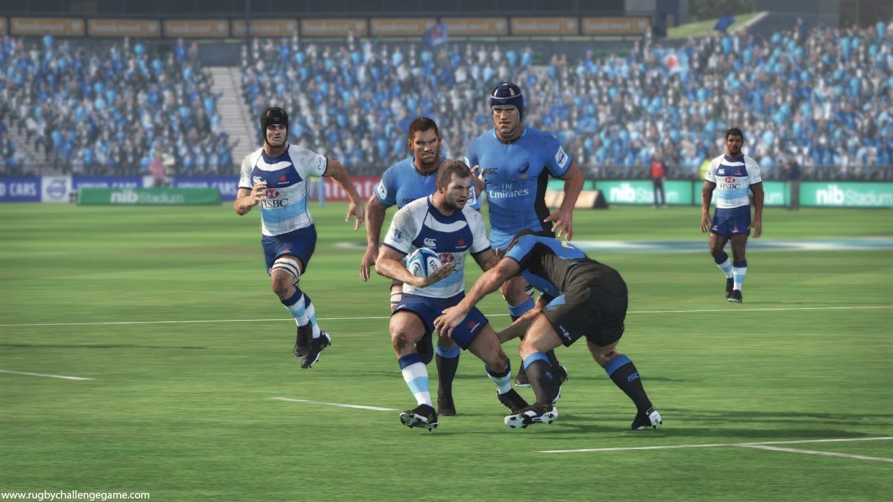 http://image.jeuxvideo.com/images/p3/r/u/rugby-challenge-playstation-3-ps3-1310589634-015.jpg