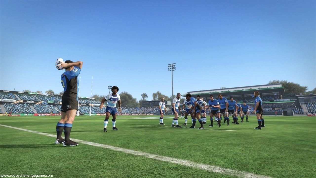 http://image.jeuxvideo.com/images/p3/r/u/rugby-challenge-playstation-3-ps3-1310589634-017.jpg