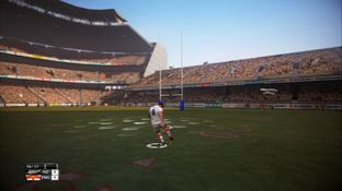 Test Rugby League Live 2 PlayStation 3 - Screenshot 32