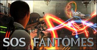Discussion autour de S.O.S Fantômes: Le Jeu Vidéo (PS3) - Page 2 S-o-s-fantomes-le-jeu-video-playstation-3-ps3-00c