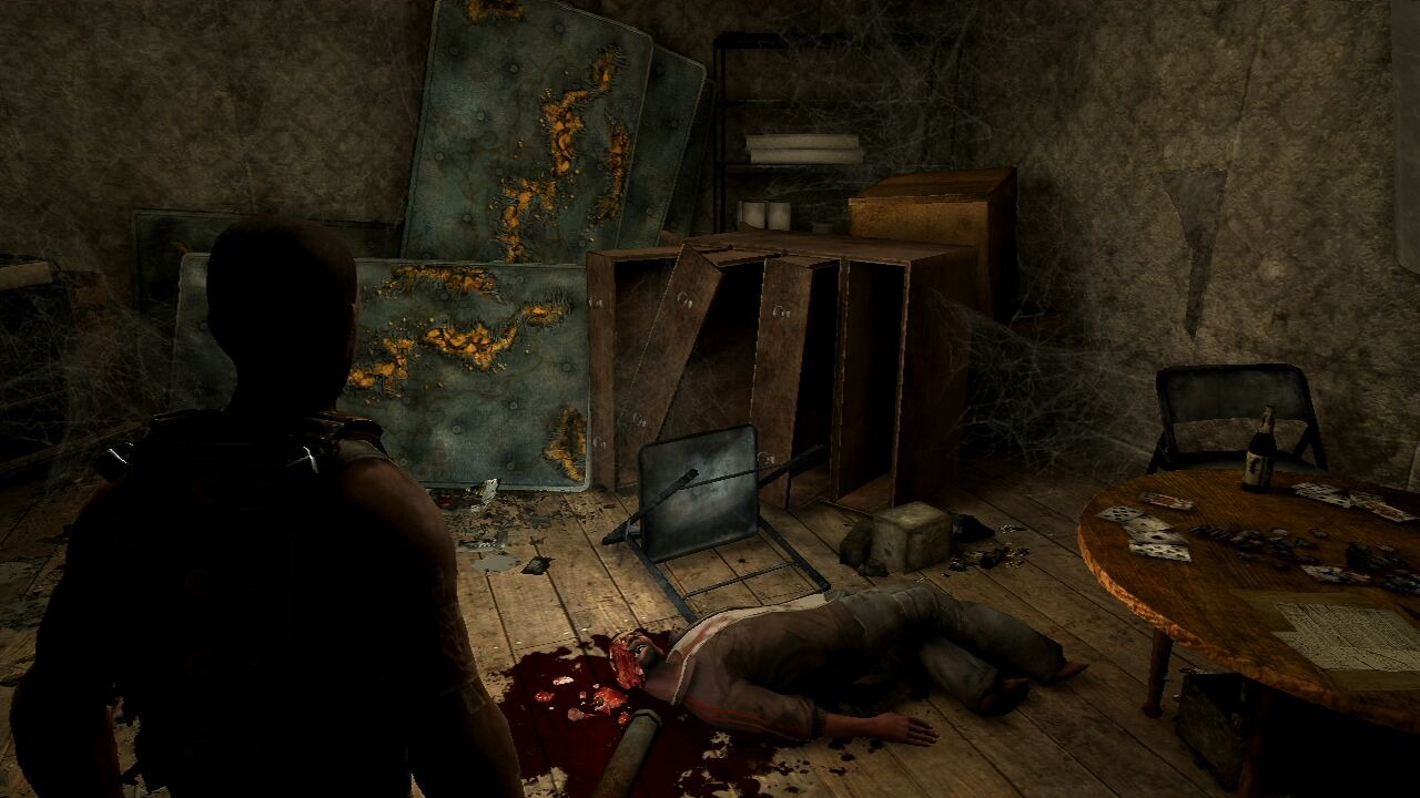 http://image.jeuxvideo.com/images/p3/s/a/saw-ii-flesh-blood-playstation-3-ps3-049.jpg