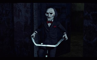 Images de Saw