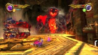 http://image.jeuxvideo.com/images/p3/s/d/sdodp3064_m.jpg