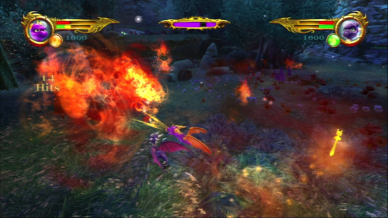 world of dragons pc game download