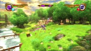 http://image.jeuxvideo.com/images/p3/s/d/sdodp3066_m.jpg