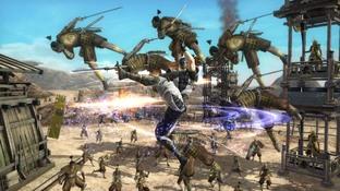 http://image.jeuxvideo.com/images/p3/s/e/sengoku-basara-4-playstation-3-ps3-1387553569-038_m.jpg
