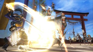 http://image.jeuxvideo.com/images/p3/s/e/sengoku-basara-4-playstation-3-ps3-1387553569-039_m.jpg