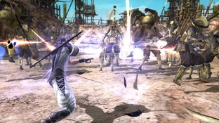 http://image.jeuxvideo.com/images/p3/s/e/sengoku-basara-4-playstation-3-ps3-1387553569-042_m.jpg