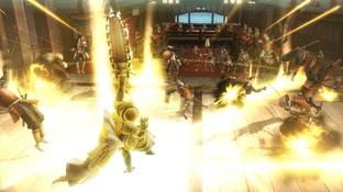 http://image.jeuxvideo.com/images/p3/s/e/sengoku-basara-4-playstation-3-ps3-1387553569-043_m.jpg