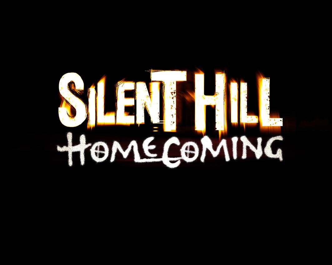 (¯`·._.·[ Silent Hill : Homecoming Sih5p3021