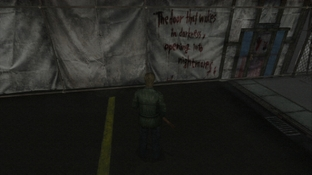 http://image.jeuxvideo.com/images/p3/s/i/silent-hill-collection-hd-playstation-3-ps3-1332947677-037_m.jpg
