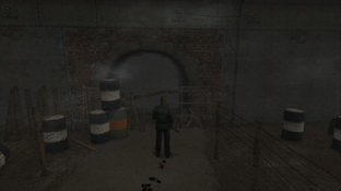 http://image.jeuxvideo.com/images/p3/s/i/silent-hill-collection-hd-playstation-3-ps3-1332947677-038_m.jpg