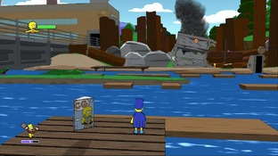 http://image.jeuxvideo.com/images/p3/s/i/simpp3014_m.jpg
