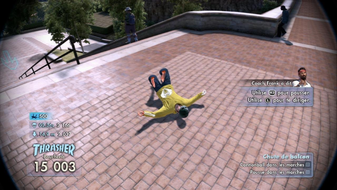 Skate 3 Скачать Торрент Ps3