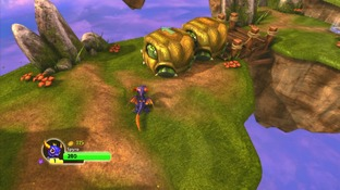 Skylanders : Spyro's Adventure PlaySt