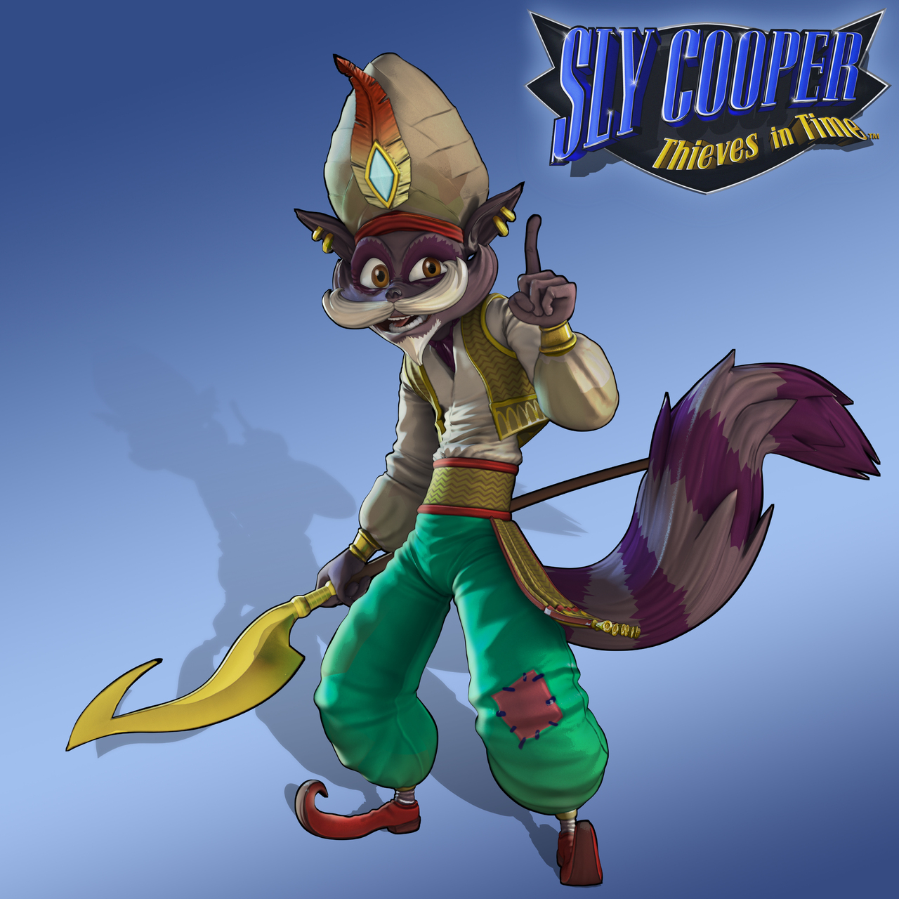 sly-cooper-thieves-in-time-playstation-3-ps3-1345045266-087.jpg