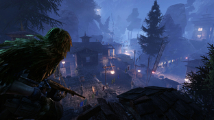 Aperçu Sniper Ghost Warrior 2 PlayStation 3 - Screenshot 64