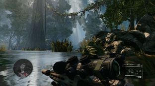 Sniper : Ghost Warrior 2 PlayStation 3
