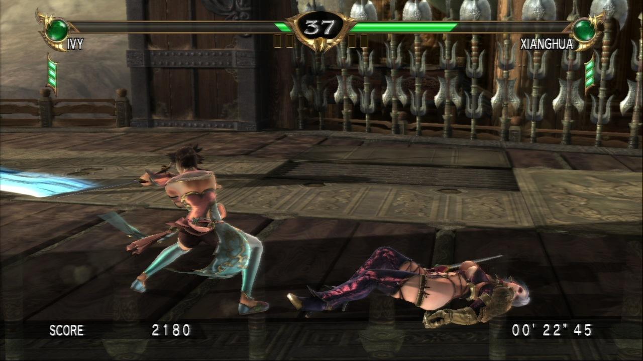 [XBOX 360 et PS3] Soul Calibur IV Soc4p3475