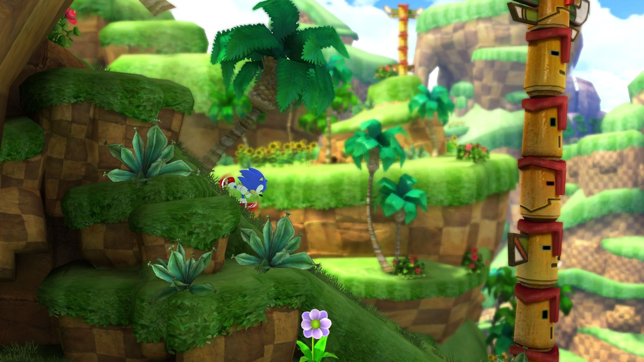sonic-generations-playstation-3-ps3-1303141917-009.jpg