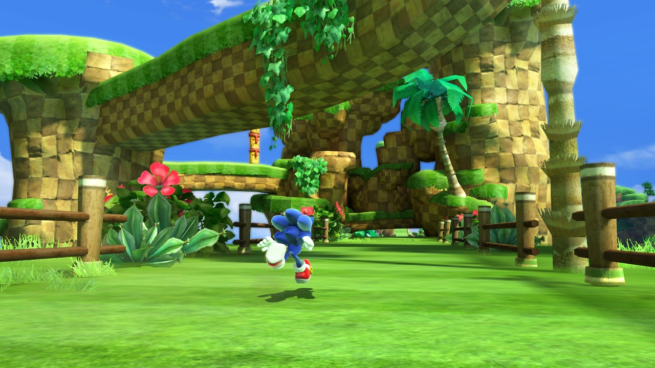 sonic-generations-playstation-3-ps3-1303141917-012.jpg