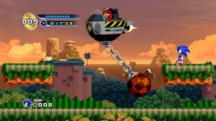http://image.jeuxvideo.com/images/p3/s/o/sonic-the-hedgehog-4-episode-1-playstation-3-ps3-005_m.jpg