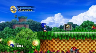 http://image.jeuxvideo.com/images/p3/s/o/sonic-the-hedgehog-4-episode-1-playstation-3-ps3-006_m.jpg
