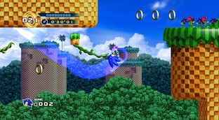 http://image.jeuxvideo.com/images/p3/s/o/sonic-the-hedgehog-4-episode-1-playstation-3-ps3-007_m.jpg