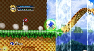 http://image.jeuxvideo.com/images/p3/s/o/sonic-the-hedgehog-4-episode-1-playstation-3-ps3-008_m.jpg