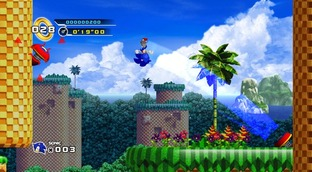http://image.jeuxvideo.com/images/p3/s/o/sonic-the-hedgehog-4-episode-1-playstation-3-ps3-011_m.jpg