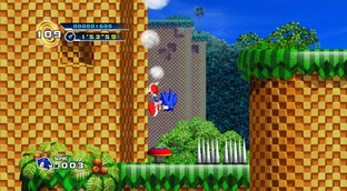 http://image.jeuxvideo.com/images/p3/s/o/sonic-the-hedgehog-4-episode-1-playstation-3-ps3-012_m.jpg