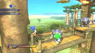http://image.jeuxvideo.com/images/p3/s/o/sonup3154_m.jpg