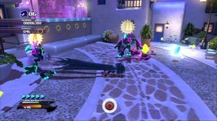 http://image.jeuxvideo.com/images/p3/s/o/sonup3155_m.jpg
