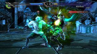 http://image.jeuxvideo.com/images/p3/s/o/soulcalibur-v-playstation-3-ps3-1328811867-424_m.jpg