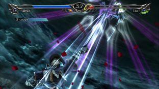 http://image.jeuxvideo.com/images/p3/s/o/soulcalibur-v-playstation-3-ps3-1328811867-425_m.jpg
