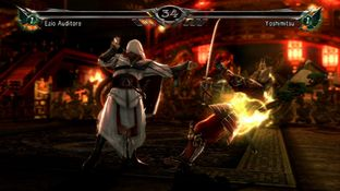 http://image.jeuxvideo.com/images/p3/s/o/soulcalibur-v-playstation-3-ps3-1328811867-426_m.jpg