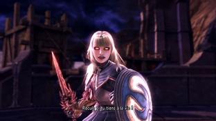 http://image.jeuxvideo.com/images/p3/s/o/soulcalibur-v-playstation-3-ps3-1328811867-427_m.jpg