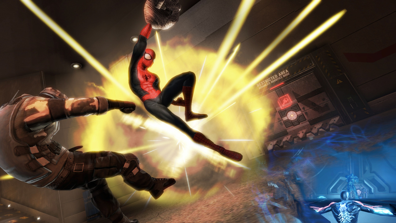 Spider-Man : Aux Frontières du Temps Spider-man-aux-frontieres-du-temps-playstation-3-ps3-1314621357-030