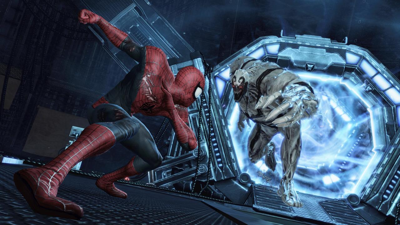 Spider-Man : Aux Frontières du Temps Spider-man-aux-frontieres-du-temps-playstation-3-ps3-1314621357-034