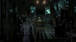Test Splinter Cell : Blacklist PlayStation 3 - Screenshot 77