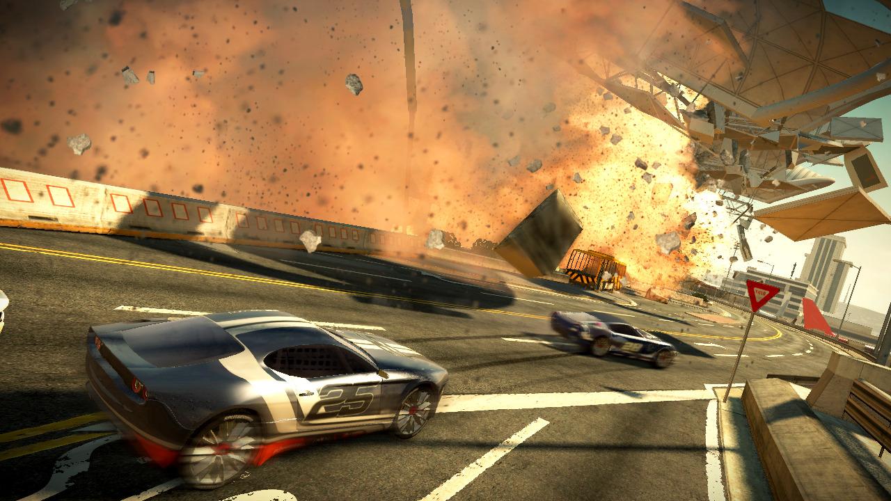 Screens Zimmer 2 angezeig: split screen racing games ps3