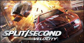 split-second-velocity-playstation-3-ps3-00c.jpg