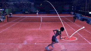 Test Sports Champions 2 PlayStation 3 - Screenshot 15