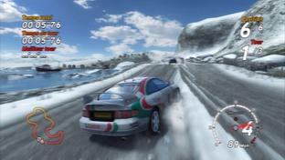 http://image.jeuxvideo.com/images/p3/s/r/srrep3048_m.jpg