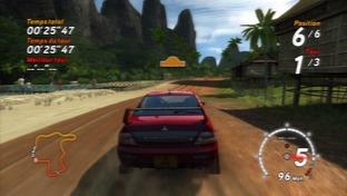 http://image.jeuxvideo.com/images/p3/s/r/srrep3051_m.jpg