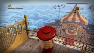 Double Fine veut encore récupérer les droits de ses jeux