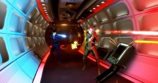 Une date de sortie pour Star Trek