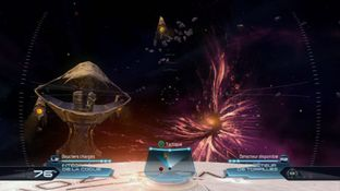 Test Star Trek PlayStation 3 - Screenshot 67